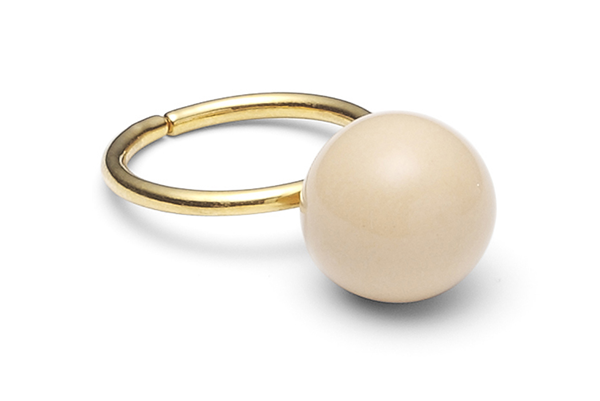 pearl-04-01 gold plated Cashmere