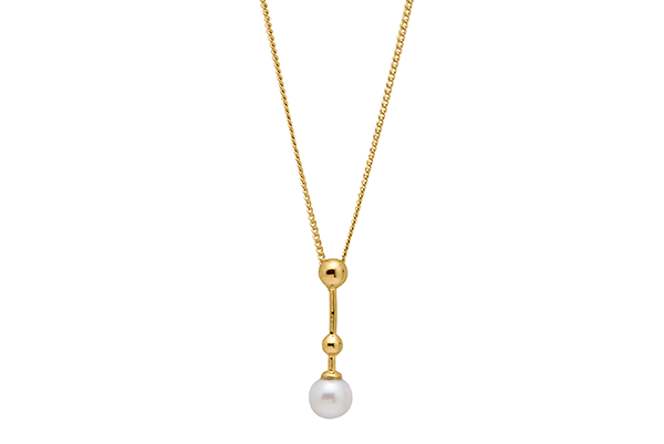 Sphere-01-01 gold plated FwWhite