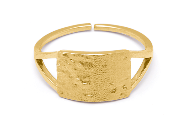 Structure-04-01 gold plated None