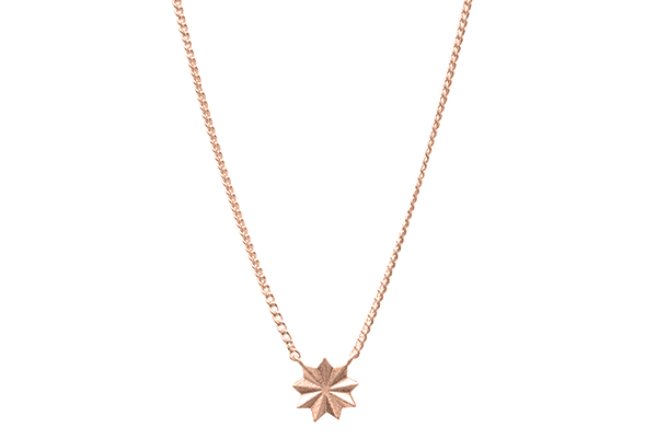 Intobloom-01-02 rose gold plated mat None